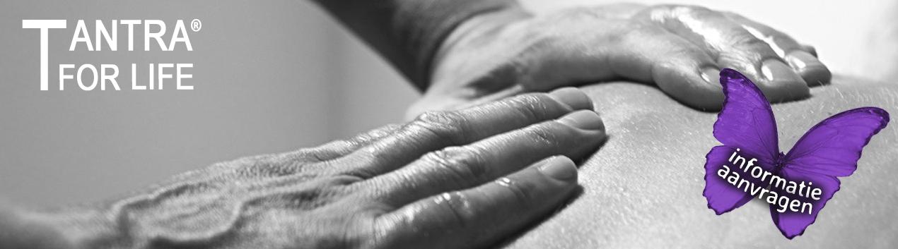 alternatieve yoni massage