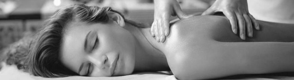 Tantric healing tantra healing
